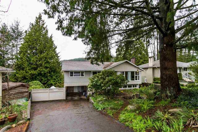 2503 LARKIN COURT - Oakdale House/Single Family for sale, 5 Bedrooms (R2039830) #2