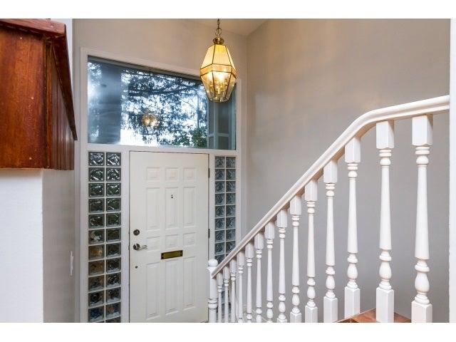2503 LARKIN COURT - Oakdale House/Single Family for sale, 5 Bedrooms (R2039830) #3