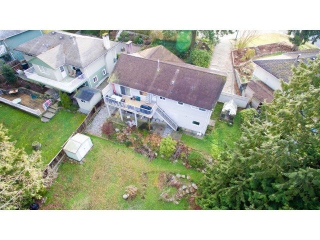 2503 LARKIN COURT - Oakdale House/Single Family for sale, 5 Bedrooms (R2039830) #4