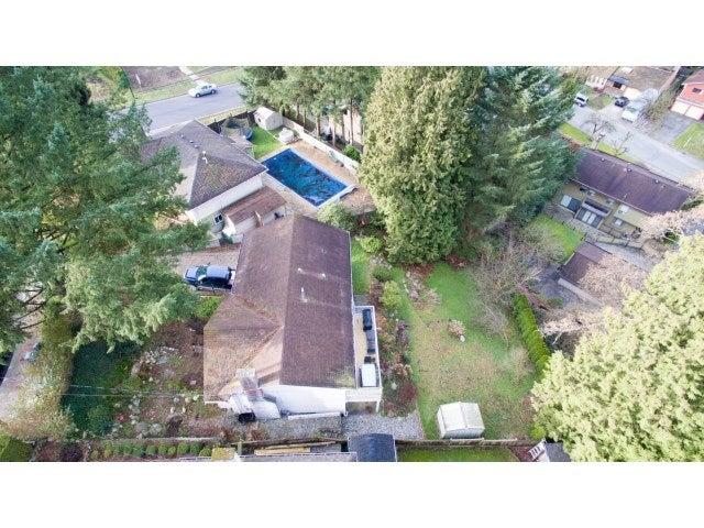 2503 LARKIN COURT - Oakdale House/Single Family for sale, 5 Bedrooms (R2039830) #5