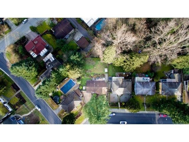 2503 LARKIN COURT - Oakdale House/Single Family for sale, 5 Bedrooms (R2039830) #6
