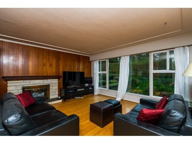 2503 LARKIN COURT - Oakdale House/Single Family for sale, 5 Bedrooms (R2039830) #8