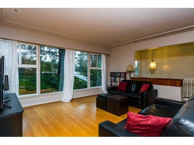 2503 LARKIN COURT - Oakdale House/Single Family for sale, 5 Bedrooms (R2039830) #9
