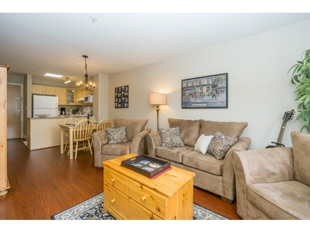 414 6359 198 STREET - Willoughby Heights Apartment/Condo for sale, 1 Bedroom (R2042353) #10