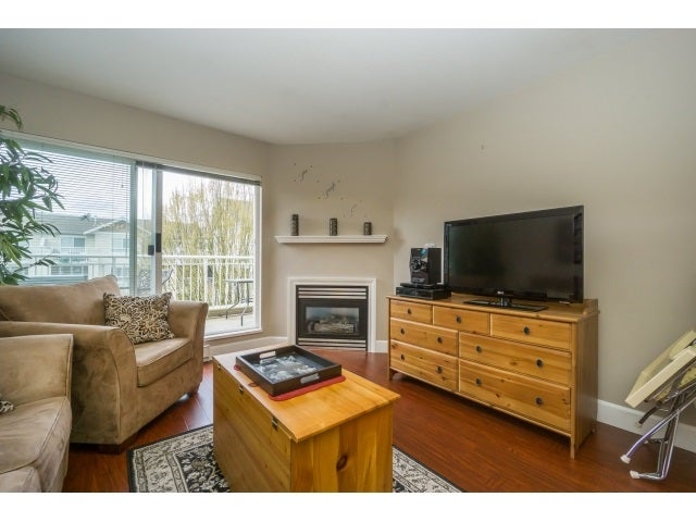414 6359 198 STREET - Willoughby Heights Apartment/Condo for sale, 1 Bedroom (R2042353) #11