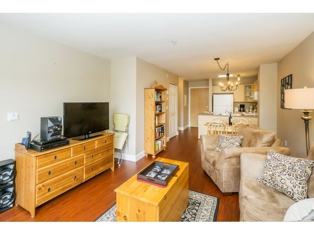 414 6359 198 STREET - Willoughby Heights Apartment/Condo for sale, 1 Bedroom (R2042353) #12