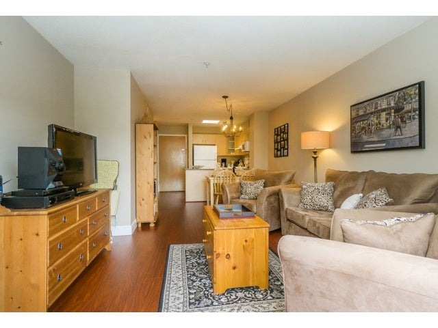 414 6359 198 STREET - Willoughby Heights Apartment/Condo for sale, 1 Bedroom (R2042353) #13