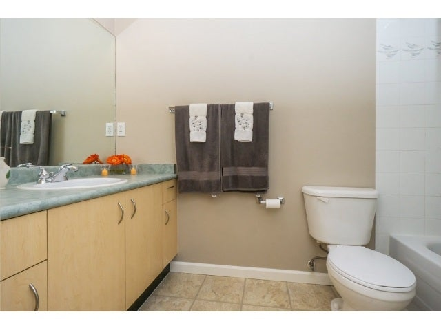 414 6359 198 STREET - Willoughby Heights Apartment/Condo for sale, 1 Bedroom (R2042353) #14