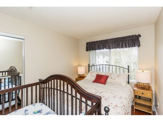 414 6359 198 STREET - Willoughby Heights Apartment/Condo for sale, 1 Bedroom (R2042353) #16