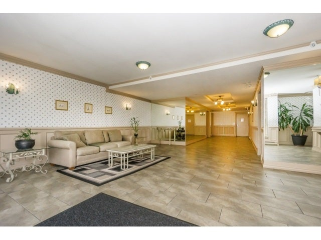 414 6359 198 STREET - Willoughby Heights Apartment/Condo for sale, 1 Bedroom (R2042353) #17