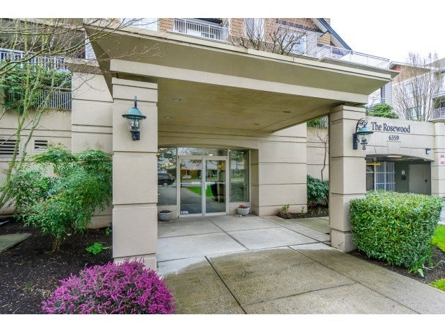414 6359 198 STREET - Willoughby Heights Apartment/Condo for sale, 1 Bedroom (R2042353) #18
