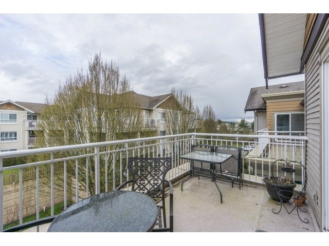 414 6359 198 STREET - Willoughby Heights Apartment/Condo for sale, 1 Bedroom (R2042353) #20
