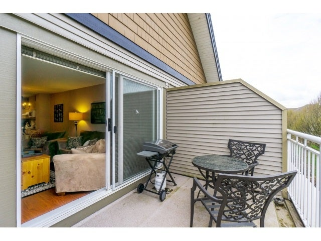 414 6359 198 STREET - Willoughby Heights Apartment/Condo for sale, 1 Bedroom (R2042353) #2