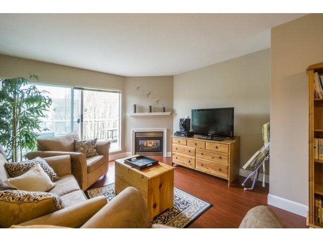 414 6359 198 STREET - Willoughby Heights Apartment/Condo for sale, 1 Bedroom (R2042353) #9