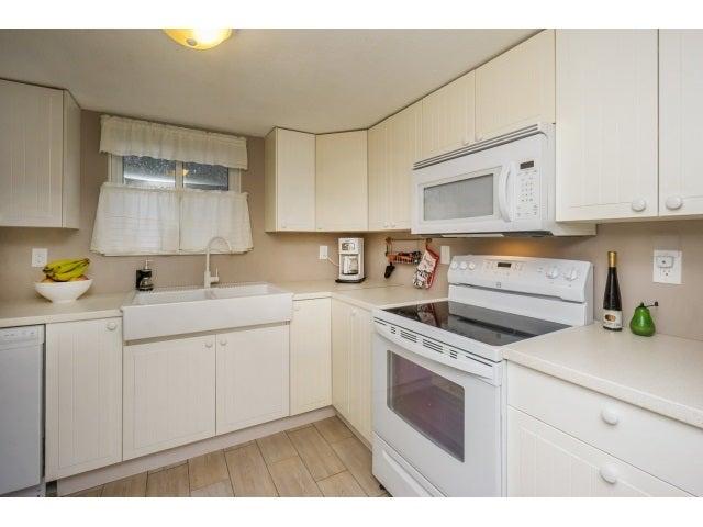 314 NICHOLAS CRESCENT - Aldergrove Langley House/Single Family for sale, 3 Bedrooms (R2042399) #10