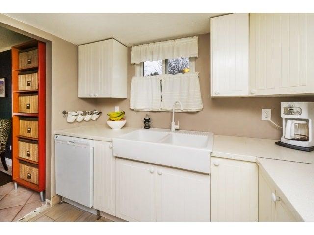 314 NICHOLAS CRESCENT - Aldergrove Langley House/Single Family for sale, 3 Bedrooms (R2042399) #11