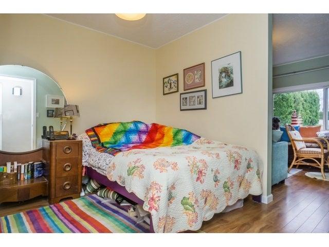 314 NICHOLAS CRESCENT - Aldergrove Langley House/Single Family for sale, 3 Bedrooms (R2042399) #12