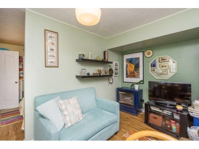 314 NICHOLAS CRESCENT - Aldergrove Langley House/Single Family for sale, 3 Bedrooms (R2042399) #13