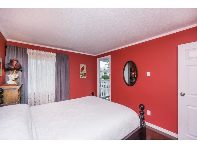 314 NICHOLAS CRESCENT - Aldergrove Langley House/Single Family for sale, 3 Bedrooms (R2042399) #17