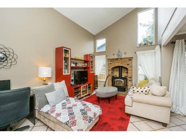 314 NICHOLAS CRESCENT - Aldergrove Langley House/Single Family for sale, 3 Bedrooms (R2042399) #3