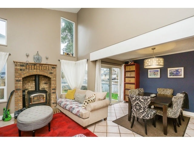 314 NICHOLAS CRESCENT - Aldergrove Langley House/Single Family for sale, 3 Bedrooms (R2042399) #4
