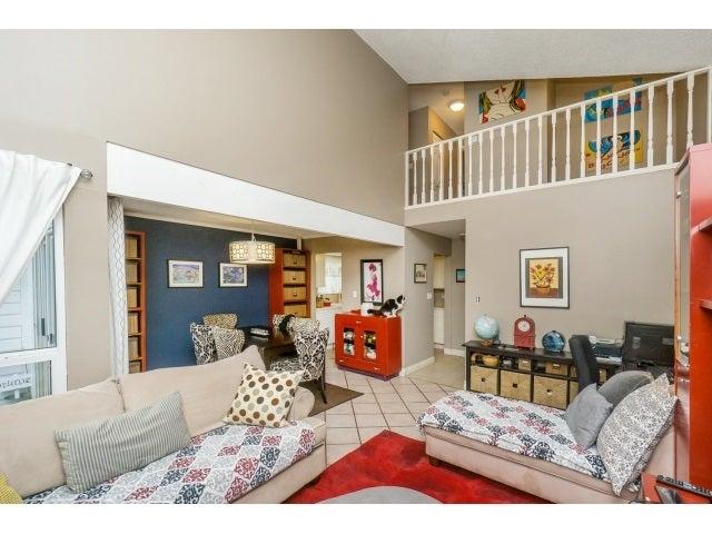 314 NICHOLAS CRESCENT - Aldergrove Langley House/Single Family for sale, 3 Bedrooms (R2042399) #5