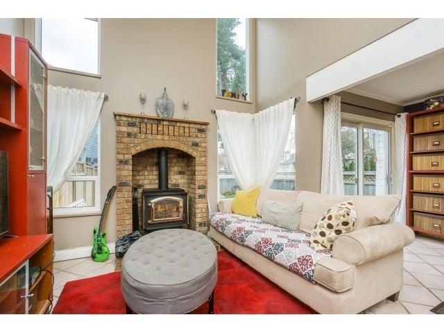 314 NICHOLAS CRESCENT - Aldergrove Langley House/Single Family for sale, 3 Bedrooms (R2042399) #8
