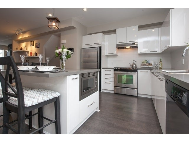 137 7938 209 STREET - Willoughby Heights Townhouse for sale, 3 Bedrooms (R2055453) #10