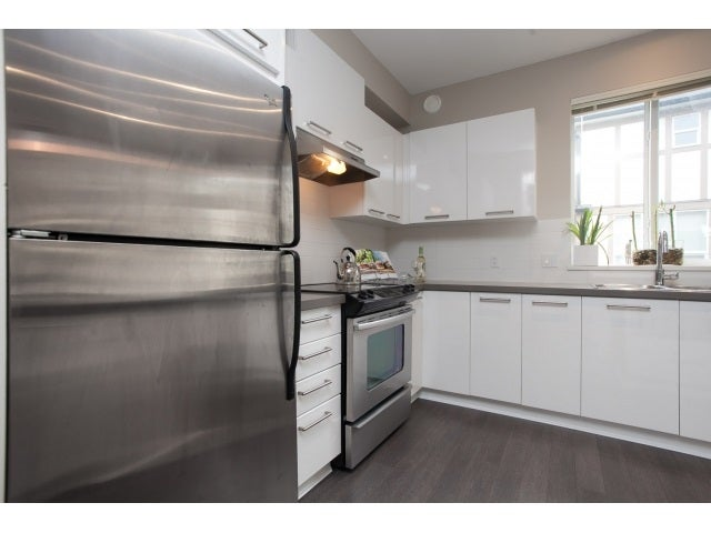 137 7938 209 STREET - Willoughby Heights Townhouse for sale, 3 Bedrooms (R2055453) #11