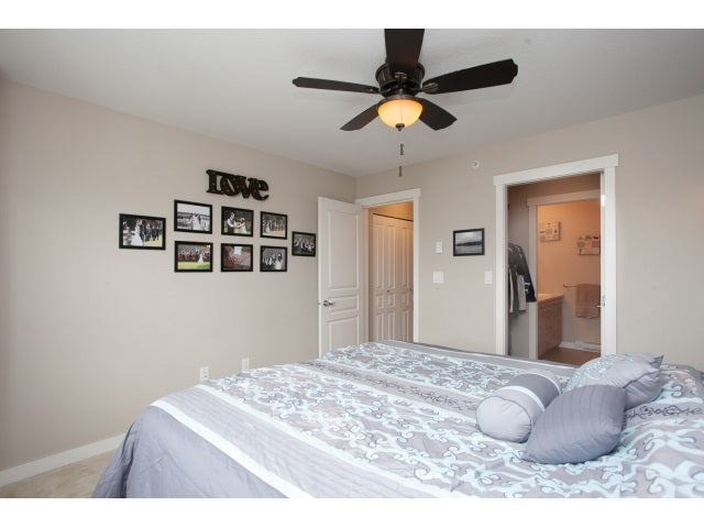 137 7938 209 STREET - Willoughby Heights Townhouse for sale, 3 Bedrooms (R2055453) #13