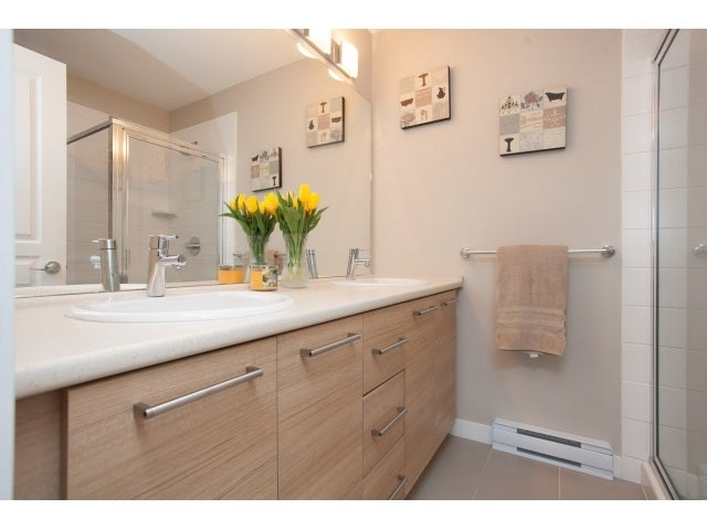 137 7938 209 STREET - Willoughby Heights Townhouse for sale, 3 Bedrooms (R2055453) #14