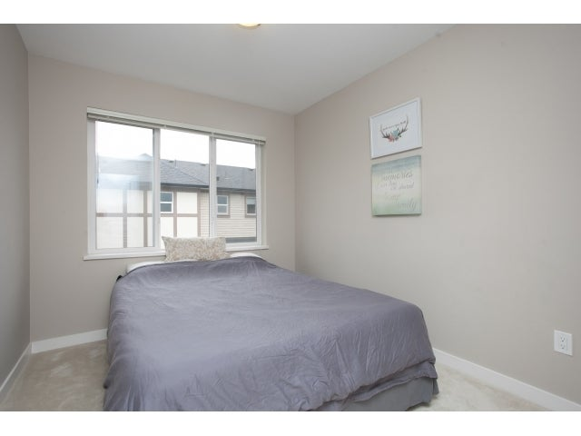 137 7938 209 STREET - Willoughby Heights Townhouse for sale, 3 Bedrooms (R2055453) #15
