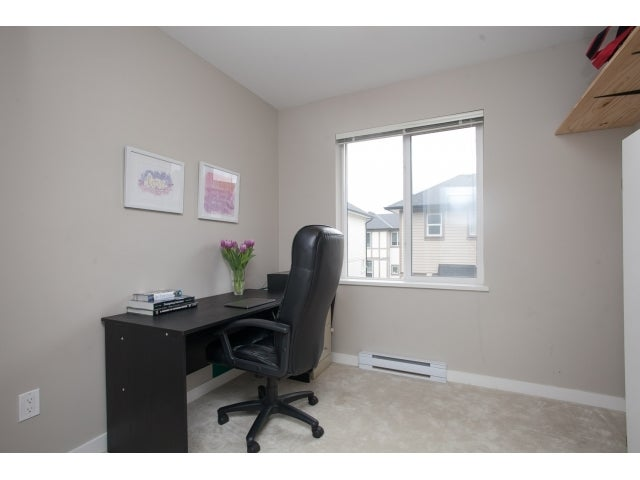 137 7938 209 STREET - Willoughby Heights Townhouse for sale, 3 Bedrooms (R2055453) #17