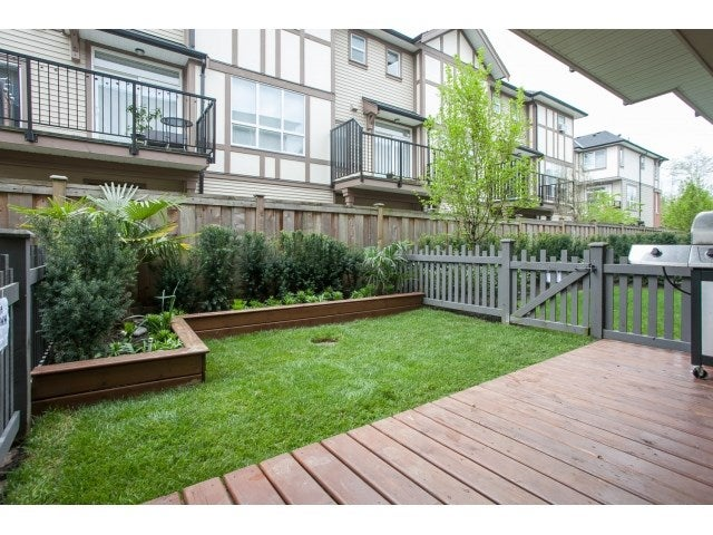 137 7938 209 STREET - Willoughby Heights Townhouse for sale, 3 Bedrooms (R2055453) #19