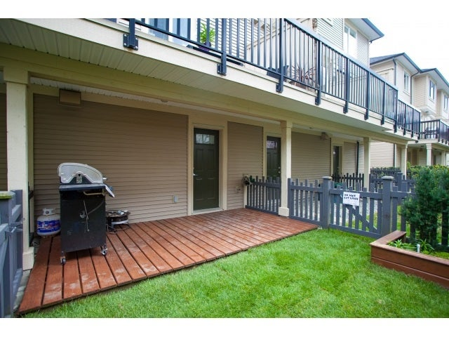 137 7938 209 STREET - Willoughby Heights Townhouse for sale, 3 Bedrooms (R2055453) #20