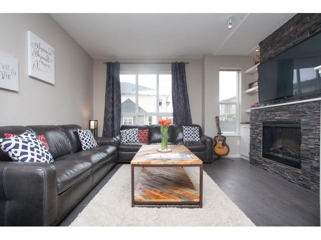 137 7938 209 STREET - Willoughby Heights Townhouse for sale, 3 Bedrooms (R2055453) #4