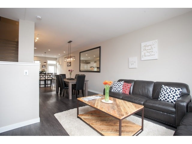 137 7938 209 STREET - Willoughby Heights Townhouse for sale, 3 Bedrooms (R2055453) #5