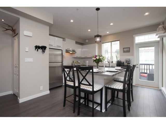 137 7938 209 STREET - Willoughby Heights Townhouse for sale, 3 Bedrooms (R2055453) #8