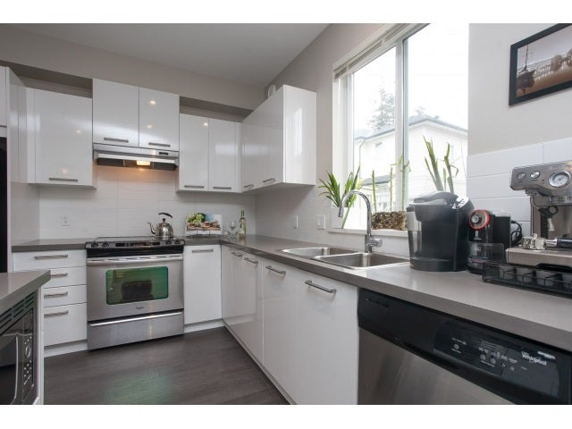 137 7938 209 STREET - Willoughby Heights Townhouse for sale, 3 Bedrooms (R2055453) #9