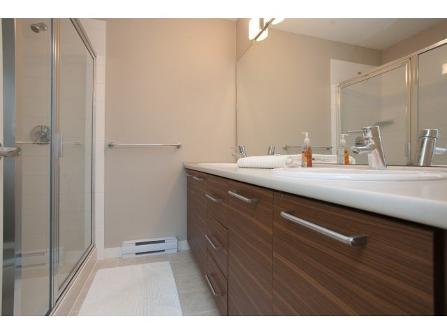 50 7938 209 STREET - Willoughby Heights Townhouse for sale, 2 Bedrooms (R2055544) #10