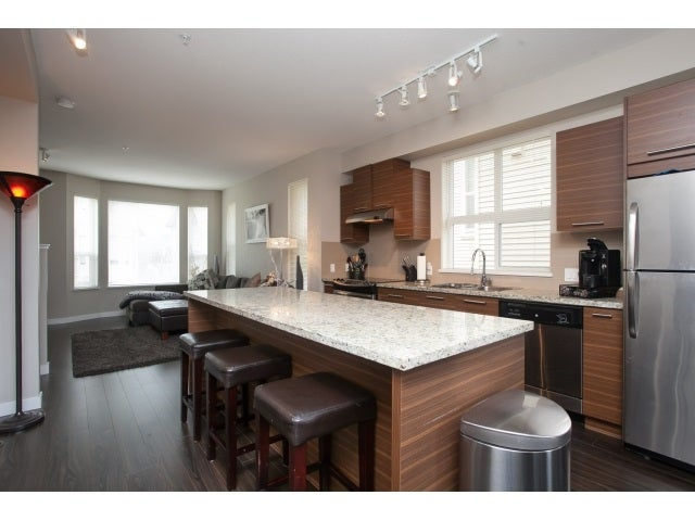 50 7938 209 STREET - Willoughby Heights Townhouse for sale, 2 Bedrooms (R2055544) #5