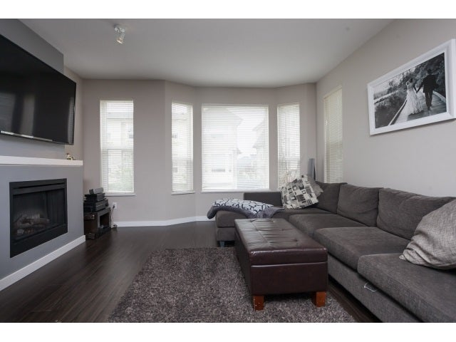 50 7938 209 STREET - Willoughby Heights Townhouse for sale, 2 Bedrooms (R2055544) #7