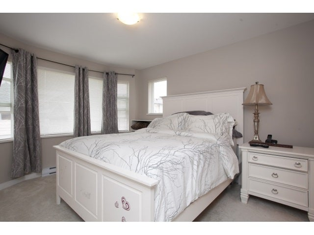 50 7938 209 STREET - Willoughby Heights Townhouse for sale, 2 Bedrooms (R2055544) #9
