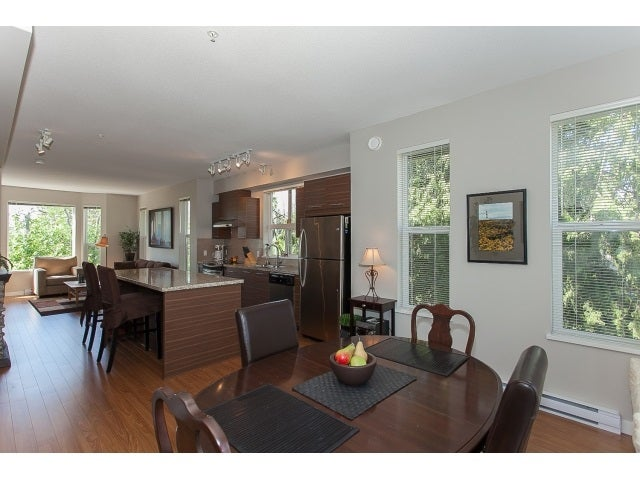 5 7938 209 STREET - Willoughby Heights Townhouse for sale, 2 Bedrooms (R2065854) #10