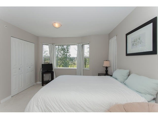 5 7938 209 STREET - Willoughby Heights Townhouse for sale, 2 Bedrooms (R2065854) #11