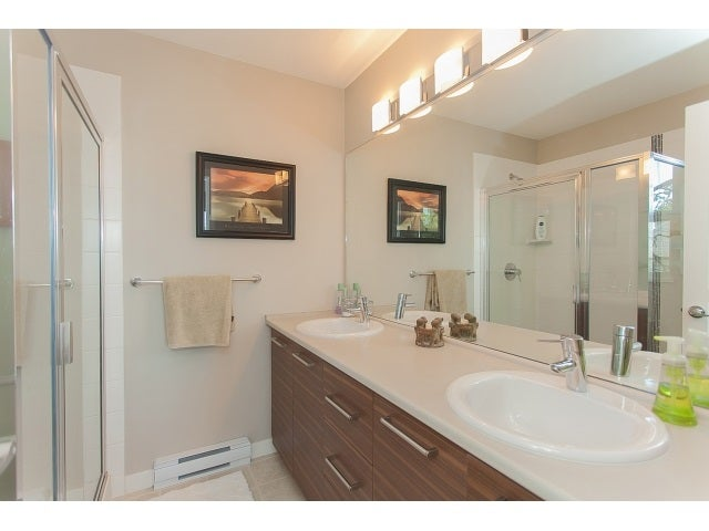 5 7938 209 STREET - Willoughby Heights Townhouse for sale, 2 Bedrooms (R2065854) #12