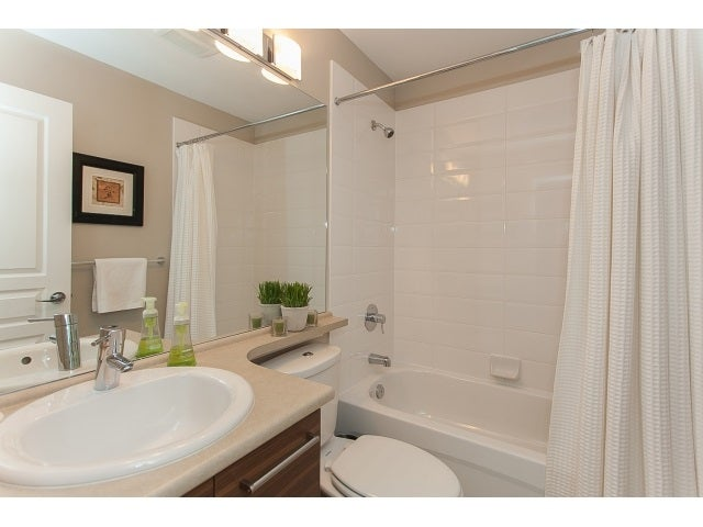 5 7938 209 STREET - Willoughby Heights Townhouse for sale, 2 Bedrooms (R2065854) #14