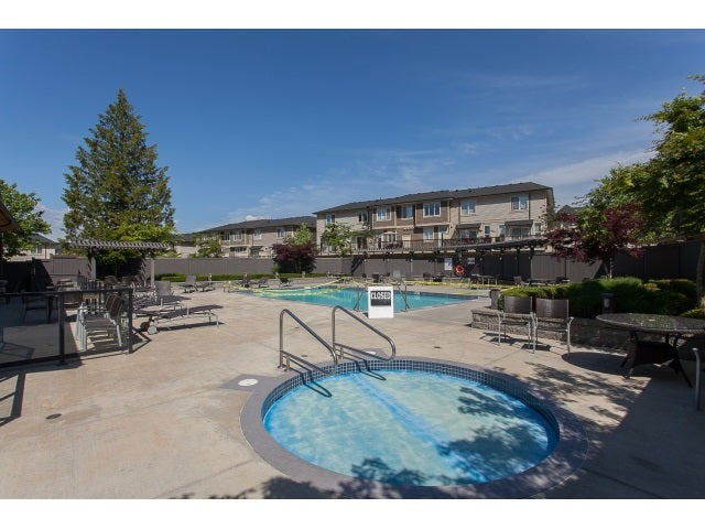5 7938 209 STREET - Willoughby Heights Townhouse for sale, 2 Bedrooms (R2065854) #15