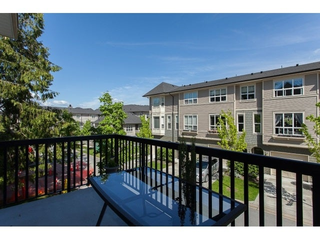5 7938 209 STREET - Willoughby Heights Townhouse for sale, 2 Bedrooms (R2065854) #19