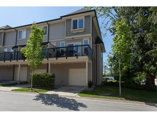 5 7938 209 STREET - Willoughby Heights Townhouse for sale, 2 Bedrooms (R2065854) #20